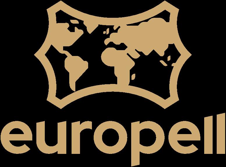 Europell Group