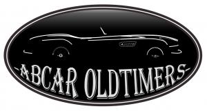 Abcar Oldtimers