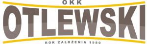 Otlewski