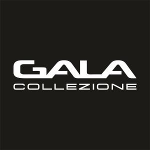 Gala Collezione
